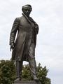 Taras Shevchenko statue.tif