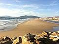 Tarifa Playa de Los Lances - 05 (10479559976).jpg