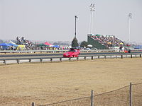 Tarlton-Drag racing-003.jpg