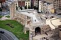 Tarragona - Circo 02 2016-08-30.jpg