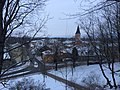 Tartu - -i---i- (32083999951).jpg