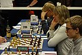 TataSteelChess2019-10.jpg