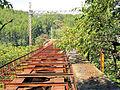 Tatsubagawa-bridge-2012010303.jpg