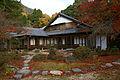 Tatsuno Shuentei09bs4592.jpg