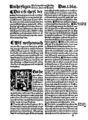 Tauler Predigten (1522) 043.png