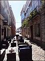 Tavira (Portugal) (32570801573).jpg