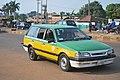 Taxi in Ilorin city4.jpg