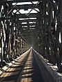 Tczew, most drogowy na Wiśle - panoramio - t.przechlewski (2).jpg