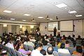 TeachAIDS 2010 India Launch 6 (5385441165).jpg