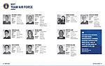 Team Air Force (28).jpg