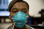 Team Ramstein supports Ebola ops, mitigates risks at home 141017-F-NH180-016.jpg