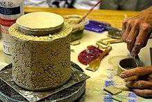 Teapot 32.jpg