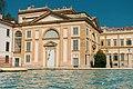 Teatrino della Villa Reale.jpg