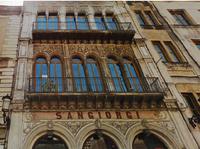 Teatro Sangiorgi, Via Antonino di Sangiuliano, arch. Salvatore Giuffrida.png