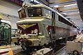 Technicentre SNCF Joncherolles IMG 6888.jpg