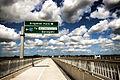 Ted Smout Memorial Bridge.jpg