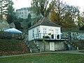 Teehaus@Schlossgarten Blankenburg (Harz).JPG