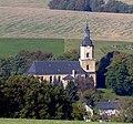 Teichwolframsdorf Kirche.jpg