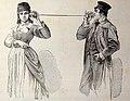 Teléfono de cordel (1882).jpg