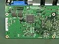 Teledyne Lecroy Wavejet Touch 354 (Iwatsu DS-5600) Oscilloscope Teardown (21069716792).jpg