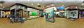 Television Gallery - 360 Degree Equirectangular View - BITM - Kolkata 2015-06-30 7677-7683.TIF