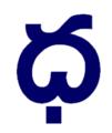 Telugu-alphabet-ధధ.png
