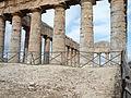 Tempio di Segesta 8.JPG