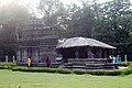 Temple at Tambdi Surla.jpg