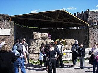 Temple of Caesar.jpg