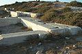 Temple of Delian Apollo, 530 BC, Naxos, 450, 091391.jpg