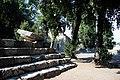 Templo dórico Pompeya 05.jpg