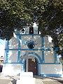 Templo de San Antonio 04.jpg