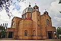 Templo de San Pedro Apóstol Nuevo en Allende.jpg