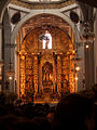 Templo del Carmen-San Ángel.jpg