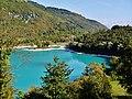 Tenno Blick auf den Lago di Tenno 13.jpg