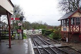 Tenterden Town Station.jpg