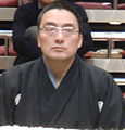 Terao 2011 Jan.JPG