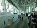 Terminal3SoekarnoHatt.jpg