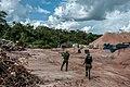 Terra Indígena Tenharim do Igarapé Preto, Amazonas (41737917624).jpg