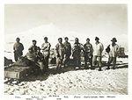 Terra Nova Southern Party by Ponting, 1911.jpg