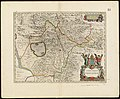 Territorio Perugino (8343657890).jpg
