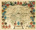 Territorium Francofurtensis 1643.jpg