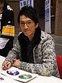 Terry Lin 20081206.jpg