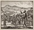 Terugkeer uit de Babylonische ballingschap, objectnr A 48211.tif