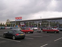 Tesco - Wikipedia f78572ae3b
