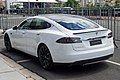 Tesla Model S SAO 2016 9199.jpg