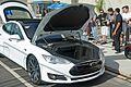 Tesla Model S SAO 2016 9501.jpg