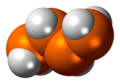Tetraphosphane-3D-spacefill.png