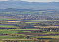 Tewkesbury from Cleeve Hill.jpg