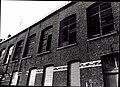 Textielfabriek Parmentier - 341368 - onroerenderfgoed.jpg